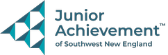 Junior Achievement of Southwest New England